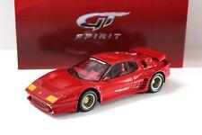 1:18 GT Spirit Koenig Specials Ferrari 512bbi Turbo New chez Premium-modelcars