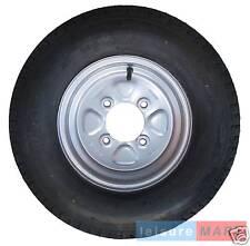 Buy Trailer Wheels 10 | eBay