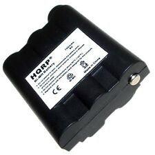 HQRP Battery for MIDLAND GXT-600 GXT-600VP1 GXT-600VP4