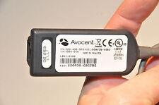 Avocent 520-430-503 DSAVIQ-USB2 KVM Switch USB Virtual Media Module Cable  11.16