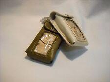 portatelecomando portachiavi inpelle fatto a mano,personalizzabile,colori a scel