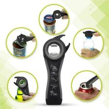 5 in 1 Can Opener