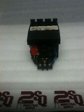 EAGLE SIGNAL BR211A601