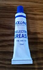 Lot of 30 Holland Electric Dielectric Grease  (1/2 oz tubes ) 15 Total Ounces