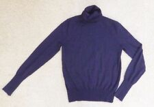 Country Road Hand-wash Only 100% Wool Jumpers & Cardigans for Women