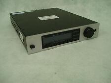 TRANTEC S5000IEM-TX S5000 series (1294)