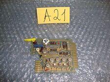 hp 8640b hp signal generator pcb 08640-60004
