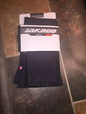 Maxxis Shimano Pro Cyclocross Cycling Arm Warmers Jakroo Small