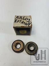 Genuine Used John Deere Valve Rotator Pair Aa6024r 60 70 620 630 720 730 A Ao Ar