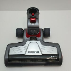 Hoover Discovery 3in1 Cordless Stick Vacuum Cleaner / Power Brush