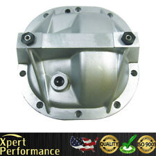 Ford Mustang 8.8 Differential Cover Rear End Girdle System Top Quality New