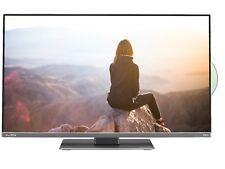 "Avtex 24"" L249DRS-PRO 12v Volt HD SATELLITE FREEVIEW TV DVD CARAVAN MOTORHOME"