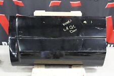 05 06 Dodge Ram SRT-10 Quad Cab Left (driver) Rear Door Cladding # NOSTK1