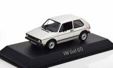 1/43 NOREV 840079 VOLKSWAGEN GOLF GTI 1976