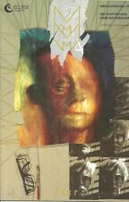 Miracleman 19 November 1990 - Eclipse - Neil Gaiman & Mark Buckingham - Vg Plus