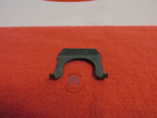 DODGE CHRYSLER JEEP PLYMOUTH Front Manual Gear Shifter Cable Clip NEW OEM MOPAR