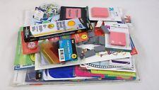 Education Materials, Preschool, Kindergarten, Elementary, Teaching, Home School