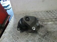SAAB 95 VECTOR SPORT ESTATE 1.9TID 150BHP 2007 OS DRIVERS FRONT ENGINE MOUNTING
