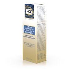 Roc Retinol Correxion Sensitive Eye Cream 0.5 oz.