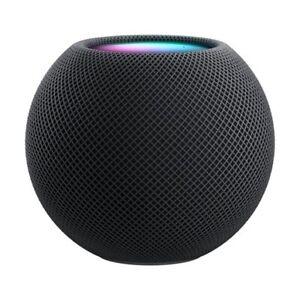Apple HomePod mini Smart Speaker - Space Gray