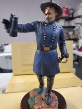 Vanmark Civil War Figurines