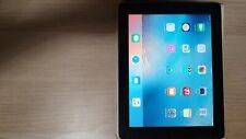 Apple iPad 3 WLAN (A1416) 32 GB schwarz -Tablet gebraucht.