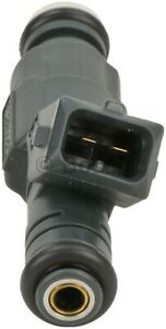 Fuel Injector-(New) Bosch 62354