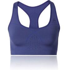Vêtements Odlo pour femme, taille XS
