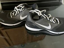 Nike Revolution 5 Women's Running Shoes Size 10