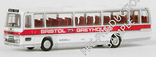 EFE BRISTOL GREYHOUND PLAXTON PANORMA ELITE COACH 29508