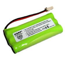 HQRP Phone Battery for VTech BT-5632 BT5632 LS5145 BT-5872 BT-5632 LS5146