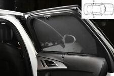 Protezione solare pannelli frontali per RENAULT CLIO GRANDTOUR dal 4//2013 PARASOLE COMPLETO