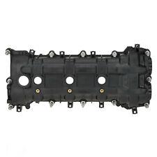 OEM NEW MOPAR JEEP DODGE RAM CHRYSLER 3.6L ENGINE VALVE COVER FRONT RIGHT SIDE
