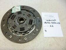 Kupplung Ford Capri 1.6 2.0 Consul Granada Sierra Scorpio 1.6 1.8 disc clutch