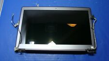 "Lenovo IdeaPad U400 14"" Genuine Glossy LCD Screen Complete Assembly ER*"