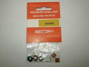 ABU AMBASSADEUR 1000C / 2000C BEARING SET PARTS 975411