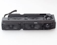 Original Replacement Speaker Assembly Module (Right) for/from HW-H750 Soundbar