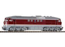 Piko 59753 Locomotive BR 131 avec chasse-neige courant alternatif digital h0 AC