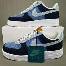nike x levis products for sale | eBay