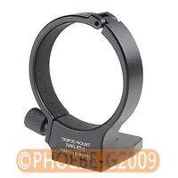 Tripod Mount Collar Ring RT-1 for Nikon AF-S 300mm f/4E PF 70-200mm f/4G ED VR