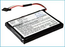 Battery For Magellan RoadMate 2120T-LM, RoadMate 2136T-LM 720mAh