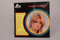 Schlager-Hitparade 11 Du wirst nie wieder tanzen gehn 3420 Schallplatten Vinyl
