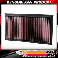 Pipercross Panel Air Filter for Mercedes CLK C208 CLK 55 AMG 99/>02 PP1397