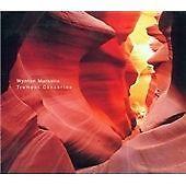 Trumpet Concertos (2002)