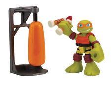 Figurines et statues de télévision, de film et de jeu vidéo Playmates Toys teenage mutant ninja turtles