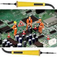 Servicio de reparación de módulo Daewoo FRS2021WAL