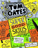 Super Good Skills (Almost...) (Tom Gates), Pichon, Liz , Good | Fast Delivery