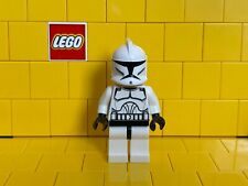Lego Star Wars The Clone Wars Clone Trooper