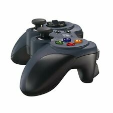Logitech F310 Gamepad Wired Gaming Controller