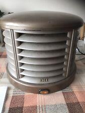 More details for vintage emi fan heater